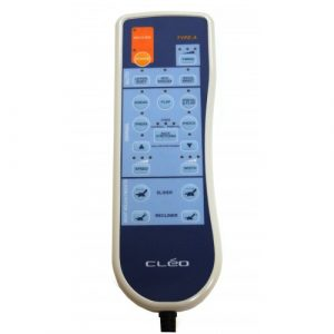 Remote Control Cleo Cleo LX A05