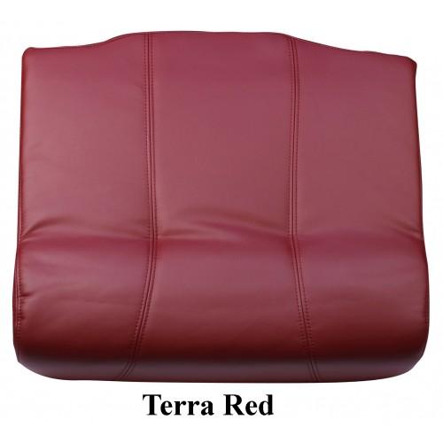 Seat Cushion Episode Lx 187 Best Deals Pedicure Spa Chair I