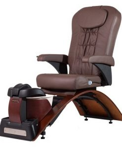 Simplicity SE Spa Pedicure Chair