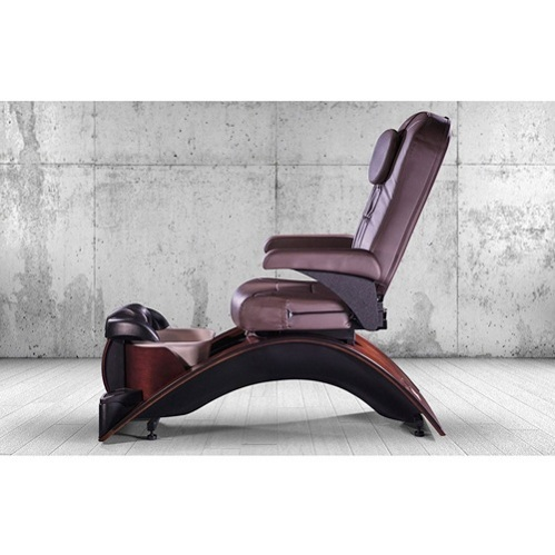 Simplicity SE Spa Pedicure Chair