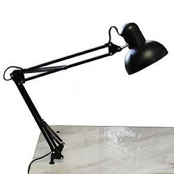 swing-arm-table-lamp
