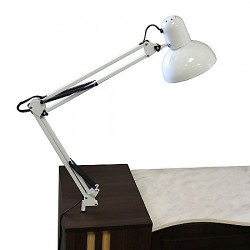 swing-arm-table-lamp3