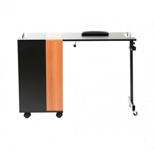 Taylor Manicure Table