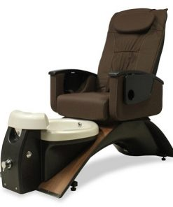 Vantage Plus Spa Pedicure Chair