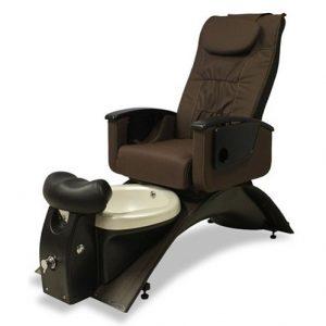 Vantage Plus Pedicure Spa Chair