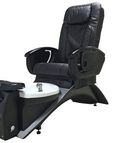 Vantage VE Spa Pedicure Chair