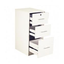 Vega Side Cabinet 111