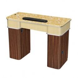 Verona-II-Nail-Table- 111