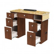 Verona-II-Nail-Table- 222