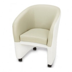 Vienna Tube Chair 222
