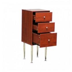 Vincino Side Cabinet 111