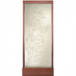10-copper-vein-grande-bamboo-etched-glass