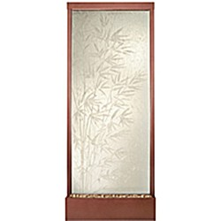 10-stainless-grande-with-bamboo-etched-glass