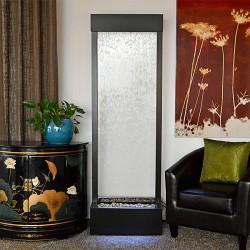 6-black-onyx-gardenfall-clear-glass