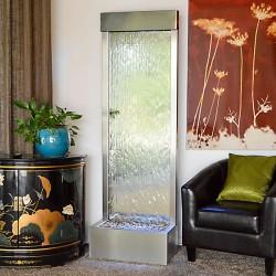6-stainless-gardenfall-sillver-mirror