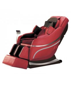 A33 Massage Chair