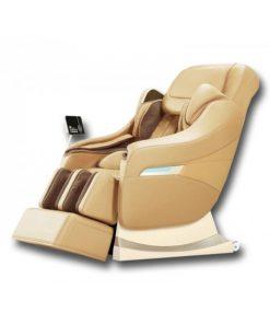 A60 Massage Chair