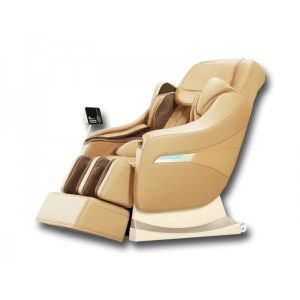A60 Massage Chair