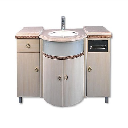 AB Sink Cabinet