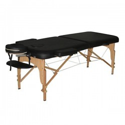 alva-portable-massage-bed