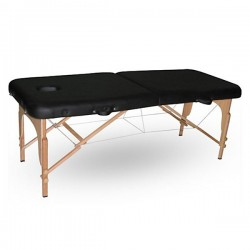 alva-portable-massage-bed1