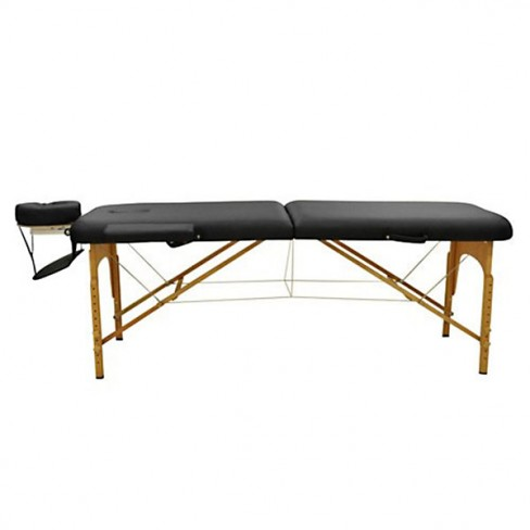 Alva Portable Massage Bed