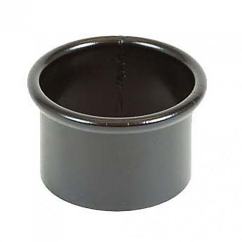 Appliance Holder 056