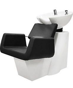 Aron Shampoo Unit