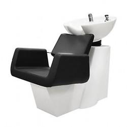 Aron Shampoo Unit 111