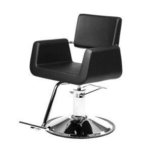 Aron Styling Chair 010 300x300 - eBuyNails.com: Best Deals Pedicure Spa,Salon Manicure Table