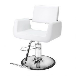 Aron Styling Chair 080 300x300 - eBuyNails.com: Best Deals Pedicure Spa,Salon Manicure Table