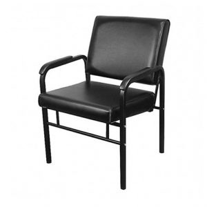 Azle Shampoo Chair