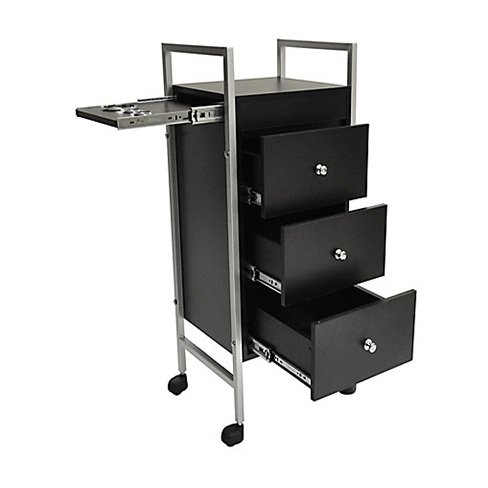 Berwick Salon Trolley