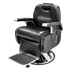 Buchanan Barber Chair 111