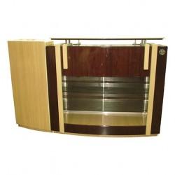 C10 Reception Desk 000