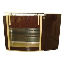 C10 Reception Desk 111