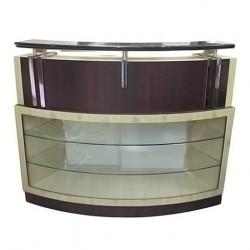 C11-Reception-Desk-000