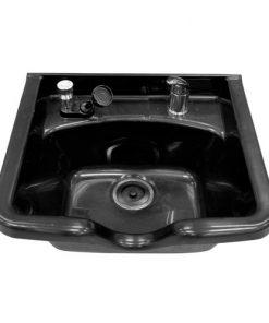 Camden Shampoo Bowl