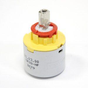 Cartridge Faucet
