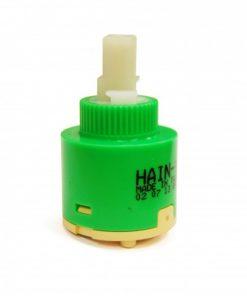 Cartridge Faucet ELX