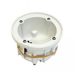 Casing Assembly Kit Repair Kit