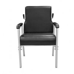 Coleman Shampoo Chair 000