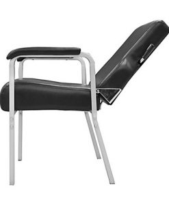 Coleman Shampoo Chair
