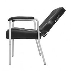 Coleman Shampoo Chair 111