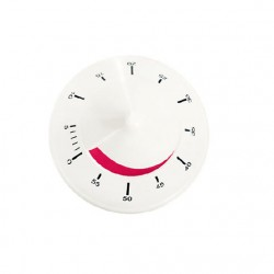cone-shaped-countdown-timer