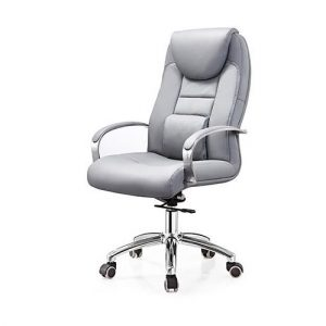 Customer Chair C002