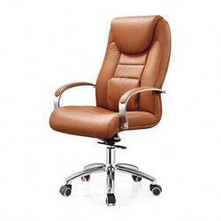 Customer Chair C002 333