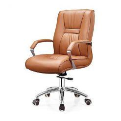 Customer Chair C003 00. 247x247 - eBuyNails.com: Best Deals Pedicure Spa,Salon Manicure Table