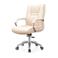 Customer Chair C003 04 247x247 - eBuyNails.com: Best Deals Pedicure Spa,Salon Manicure Table