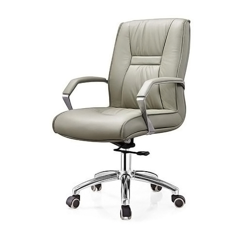 Customer Chair C003